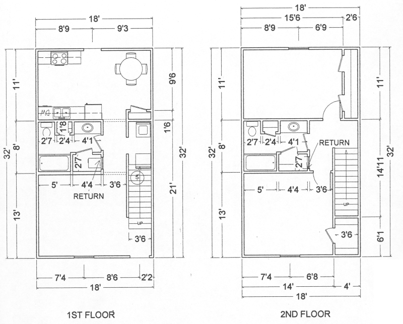 townhouse blueprints group picture image by tag keywordpictures townhouse floor plans with loft as well townhouse floor plans and